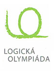 Finalista logické olympiády 2017